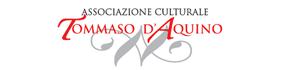 Associazione Culturale Tommaso d'Aquino
