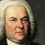 Johann-Sebastian-Bach-
